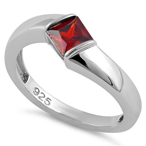 products/sterling-silver-channel-bar-square-garnet-cz-ring-54.jpg
