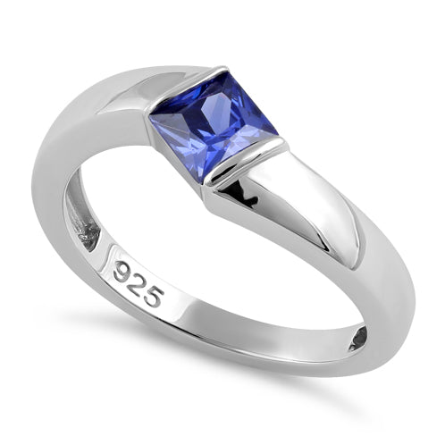 products/sterling-silver-channel-bar-square-tanzanite-cz-ring-31.jpg