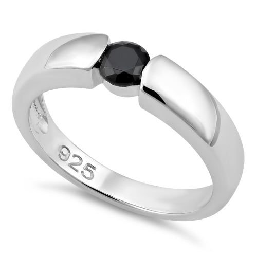 products/sterling-silver-channel-bezel-black-cz-ring-31.jpg