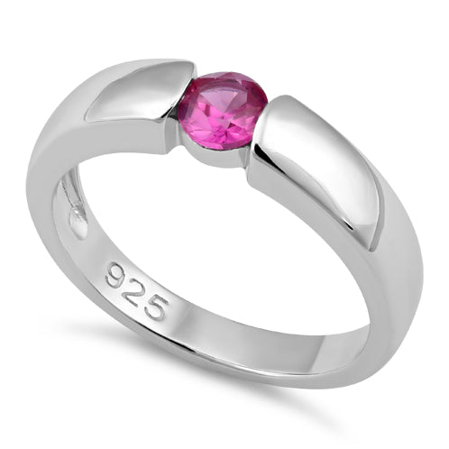 products/sterling-silver-channel-bezel-pink-cz-ring-31.jpg