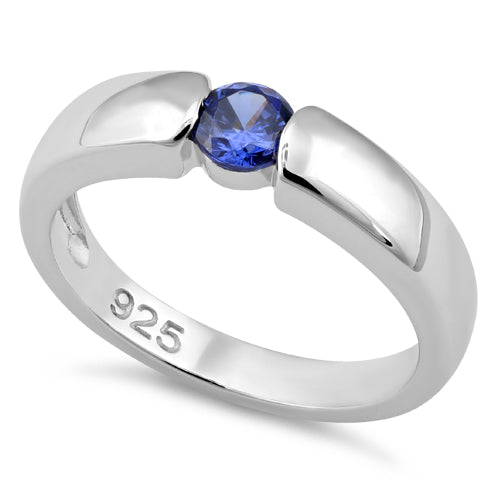 products/sterling-silver-channel-bezel-tanzanite-cz-ring-31.jpg