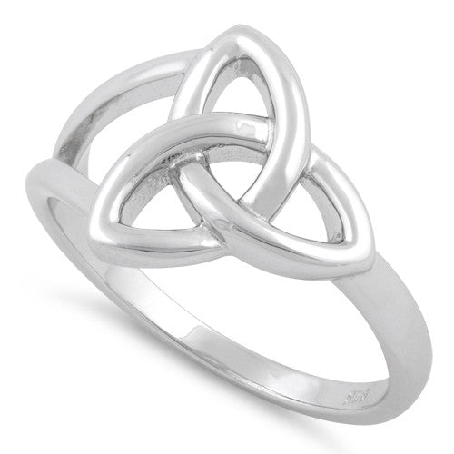 products/sterling-silver-charmed-ring-31.jpg
