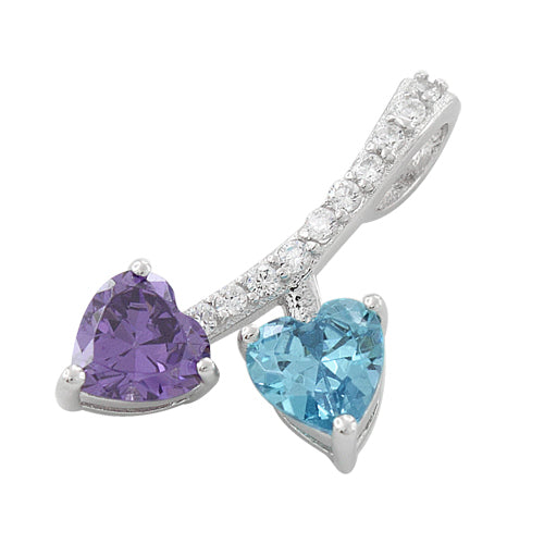 products/sterling-silver-cherry-hearts-amethyst-blue-topaz-cz-pendant-54.jpg
