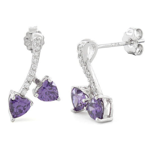 products/sterling-silver-cherry-hearts-amethyst-cz-earrings-20.jpg