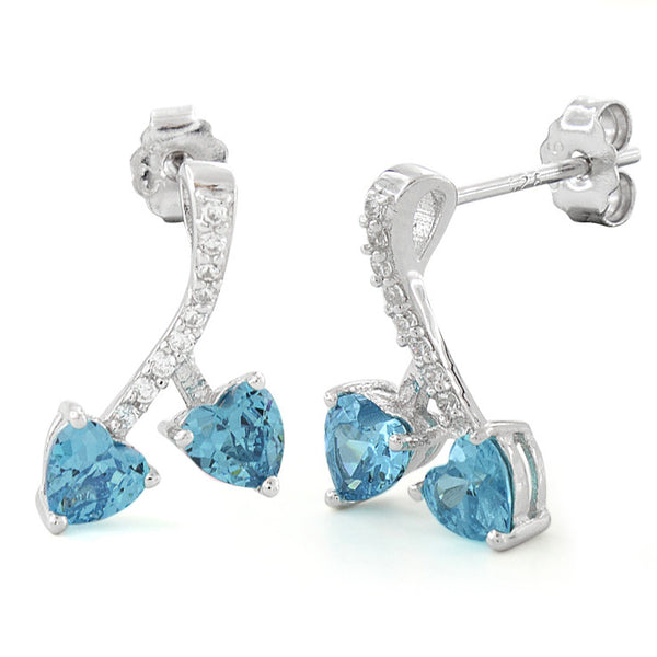products/sterling-silver-cherry-hearts-blue-topaz-cz-earrings-55.jpg
