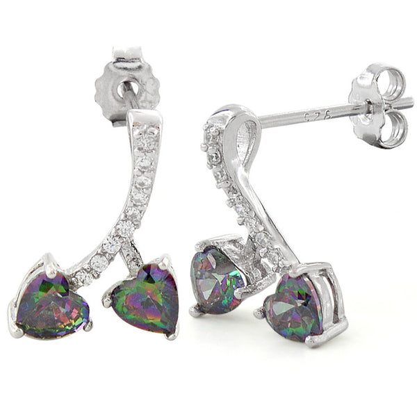 products/sterling-silver-cherry-hearts-rainbow-topaz-cz-earrings-20.jpg