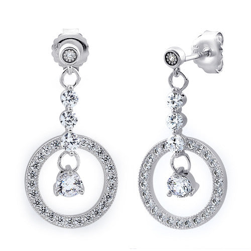 products/sterling-silver-circle-cz-dangle-earrings-59.jpg