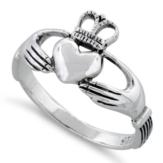 products/sterling-silver-claddagh-ring-247.jpg