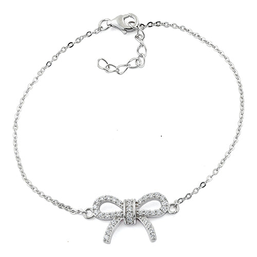 products/sterling-silver-classic-bow-clear-cz-bracelet-14.jpg