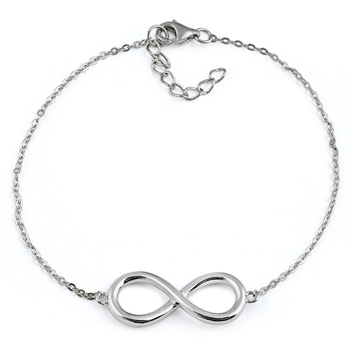 products/sterling-silver-classic-infinity-bracelet-14.jpg