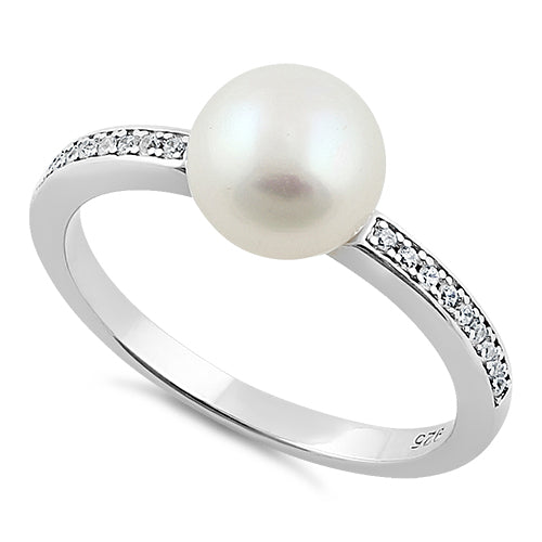 products/sterling-silver-classic-pearl-round-clear-cz-ring-11.jpg