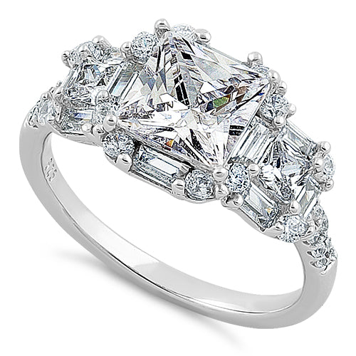 products/sterling-silver-classic-princess-emerald-round-cut-clear-cz-ring-55.jpg