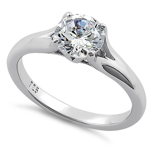 products/sterling-silver-classic-round-cut-clear-cz-ring-24.jpg