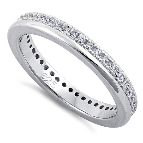 products/sterling-silver-clear-cz-eternity-band-11.jpg