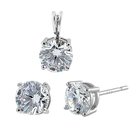 products/sterling-silver-clear-cz-set-44_33268207-2ba1-410d-bc57-63d7a5e3ee72.jpg