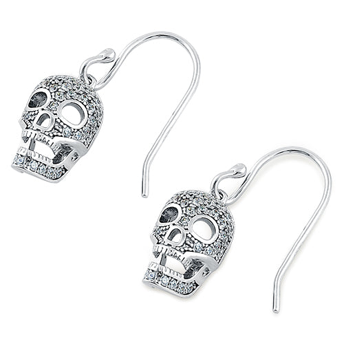 products/sterling-silver-clear-cz-skull-earrings-21_b0184634-22b6-4f34-bf93-481f894fd12a.jpg