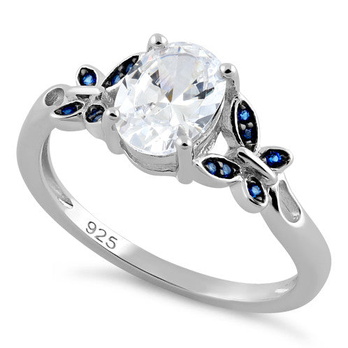 products/sterling-silver-clear-double-butterfly-center-stone-cz-ring-18.jpg