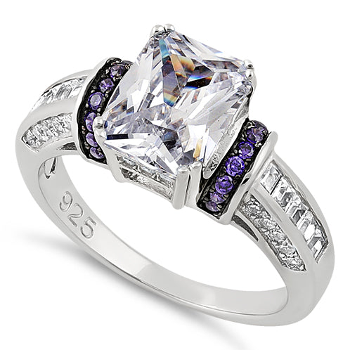 products/sterling-silver-clear-emerald-cut-amethyst-cz-ring-70.jpg