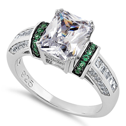 products/sterling-silver-clear-emerald-cut-emerald-cz-ring-70.jpg
