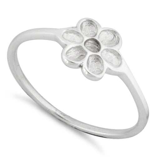 products/sterling-silver-clear-flower-ring-26.jpg