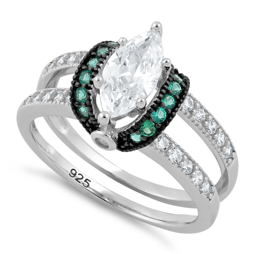 products/sterling-silver-clear-marquise-emerald-cz-black-plating-ring-41.png