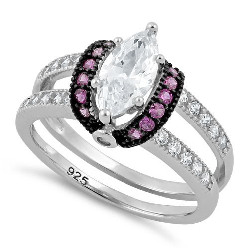 products/sterling-silver-clear-marquise-ruby-cz-black-plating-ring-41.png