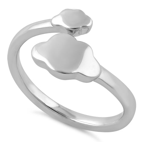 products/sterling-silver-clouds-ring-24.jpg