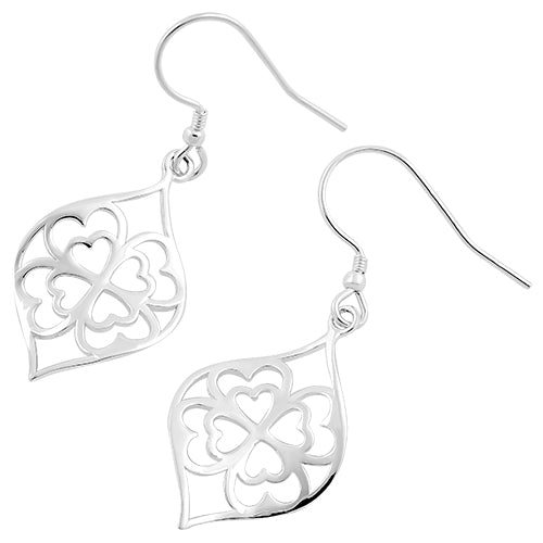 products/sterling-silver-clover-hearts-hook-earrings-21_21917bba-780f-472c-8b26-9b3a32bbe91a.jpg