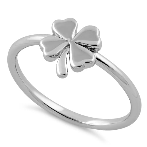 products/sterling-silver-clover-ring-24.jpg