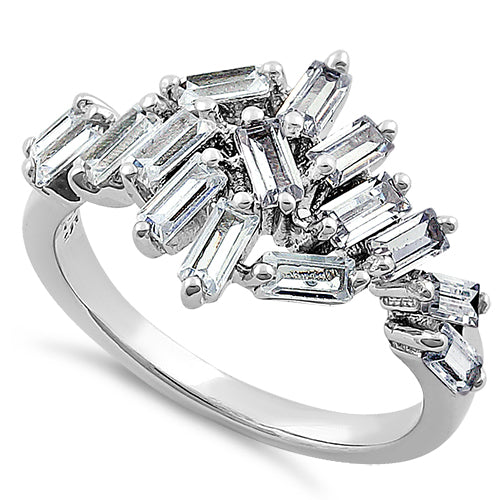 products/sterling-silver-cluster-baguette-straight-clear-cz-ring-14.jpg