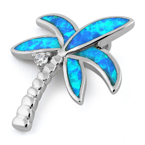 products/sterling-silver-coconut-tree-blue-lab-opal-cz-pendant-11.jpg