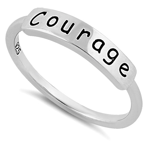 products/sterling-silver-courage-ring-103.jpg