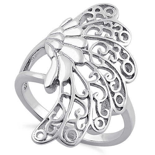 products/sterling-silver-crane-wing-feathers-ring-24.jpg