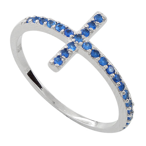 products/sterling-silver-cross-blue-sapphire-cz-ring-30.jpg
