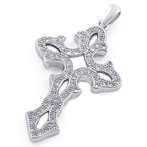 products/sterling-silver-cross-clear-cz-pendant-43.jpg