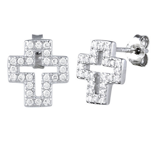 products/sterling-silver-cross-cz-earrings-13.jpg
