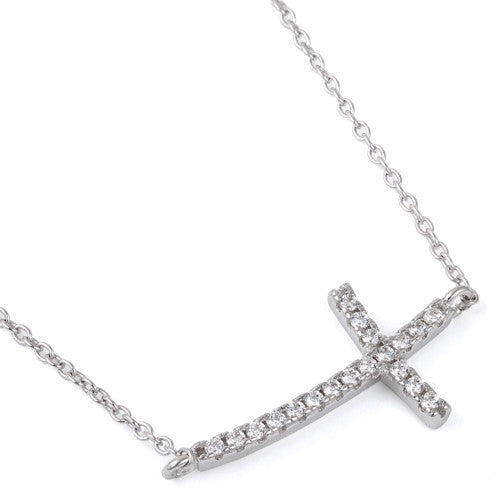 products/sterling-silver-cross-cz-necklace-25.jpg