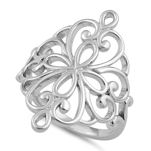 products/sterling-silver-cross-heart-swirl-ring-26.jpg