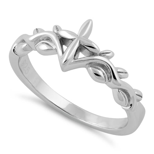 products/sterling-silver-cross-leaf-ring-24.jpg