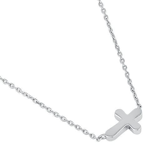 products/sterling-silver-cross-necklace-78.jpg
