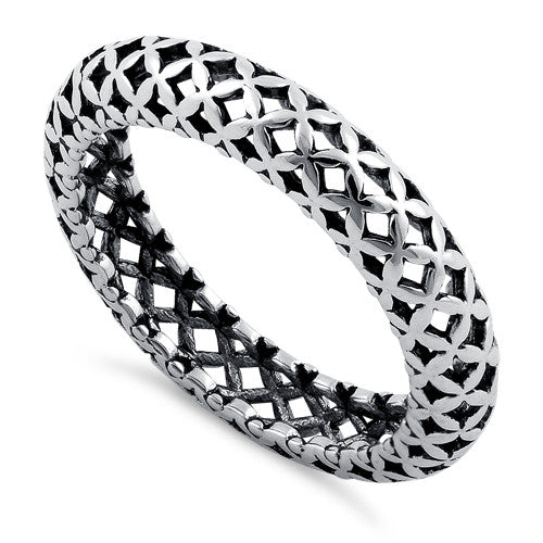 products/sterling-silver-cross-pattern-eternity-ring-31.jpg