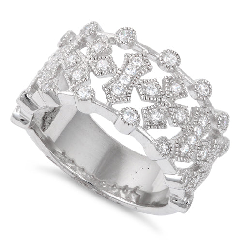 products/sterling-silver-cross-pave-cz-ring-32.jpg