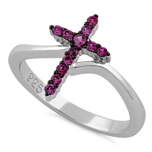 products/sterling-silver-cross-pink-cz-ring-74.jpg