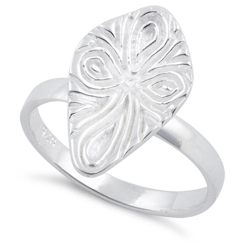 products/sterling-silver-cross-ring-104.jpg
