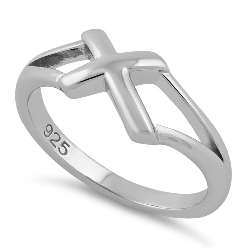 products/sterling-silver-cross-ring-210.jpg