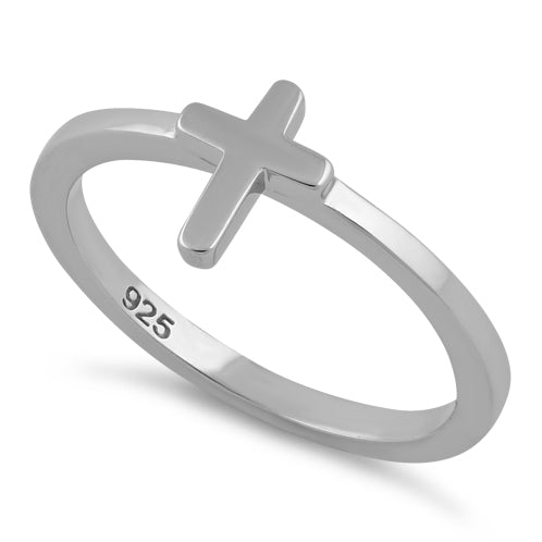 products/sterling-silver-cross-ring-216.jpg