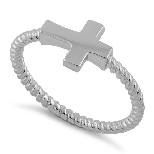 products/sterling-silver-cross-ring-219.jpg