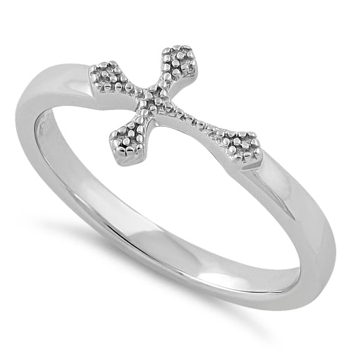 products/sterling-silver-cross-ring-368.jpg
