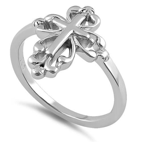 products/sterling-silver-cross-ring-478.jpg