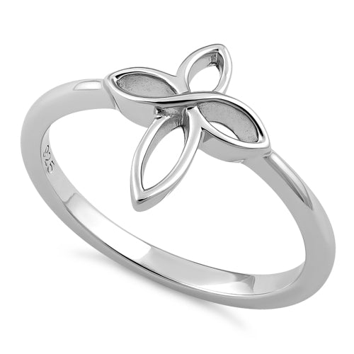 products/sterling-silver-cross-ring-550.jpg